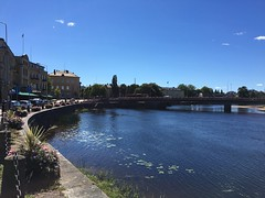 Dagen derp i Karlstad (1) (toralux) Tags: blog blogg karlstad