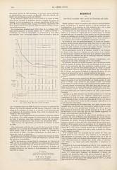 1896-10-24. Le Genie civil__14 (foot-passenger) Tags: 1896 bnf gallica legeniecivil bibliothquenationaledefrance