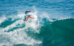 Alessa Quizon Pro Surfer Vans US Open of surfing 2016 (meeyak) Tags: alessaquizon professionalsurfers prosurfer surf surfing surfer surfboard surfergirl meeyak nikon d5500 70200mm sports extremesports waves ocean vansusopen vans vansusopenofsurfing 2016 summer blue girls bikini water wetsuit westcoast
