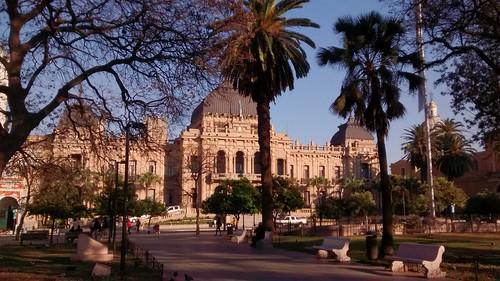 #Tucuman #CasaHistoricaTucuman #Argentina #Independencia