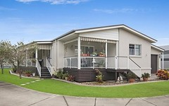 Site 65/1 Riverbend Drive, West Ballina NSW