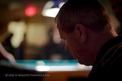 Night Life (99baggett) Tags: billiards entertainment jays jmb1950 league pool