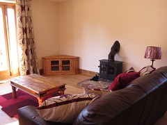 3420 Holiday let (Andy panomaniacanonymous) Tags: 20160815 ccc checksfield hhh holidaycottage holidaylet kent lll lounge room rrr selfcatering sss