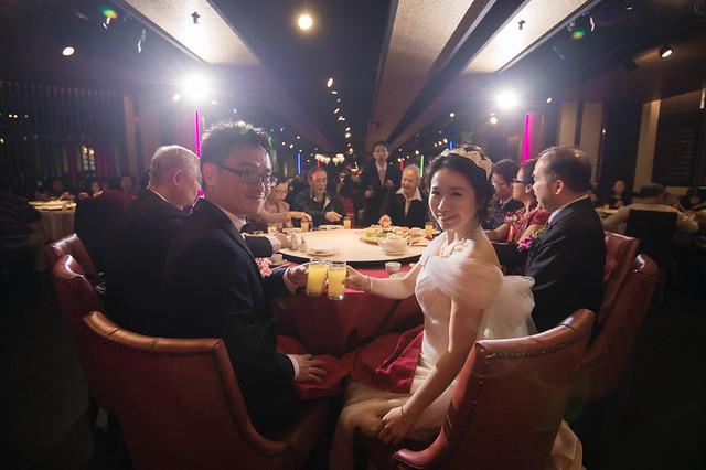 台北婚攝,花園酒店,台北花園酒店婚宴,台北花園酒店婚攝,花園酒店婚攝,花園酒店婚宴,婚攝,婚攝推薦,婚攝紅帽子,紅帽子,紅帽子工作室,Redcap-Studio-89