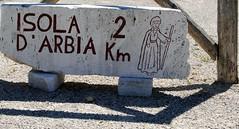Via Francigena (lancierebianco) Tags: viafrancigena siena cammino