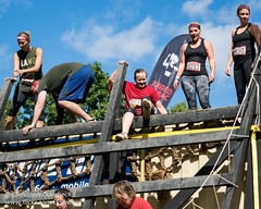 DSC05243-2.jpg (c. doerbeck) Tags: rugged maniacs ruggedmaniacs southwick ma sports run obstacles mud fatigue exhaustion exhausting strong athletic outdoor sun sony a77ii a99ii alpha 2016 doerbeck christophdoerbeck newengland