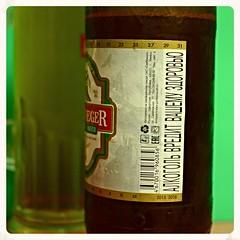 DSC_1928 (mucmepukc) Tags: beer bottle