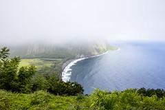 Waipio Valley (susnc) Tags: waipio hawaii bigisland