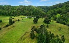 1247 Hart Road, Larnook NSW