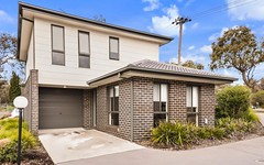 1/2 Belconnen Way, Page ACT