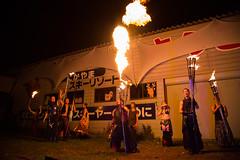 0B7A9415 (rome_rome) Tags: fire fireperform fireperformance dancer dance