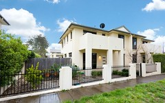 22 Ebor Lane, Harrison ACT