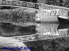 Bumblehole Canal Festival 10.09.2016 00039-Edit (Nigel Cliff) Tags: bumbleholecanalfestival dudleycanal panasonic45150 panasonicgx7 samyang12mmf2 samyang8mmf35 dudleycanalfestival bumblehole panasonic25mmf17 samyang12mmf2bumbleholecanalfestivaldudleycanalpanasonic45150panasonicgx7samyang12mmf2samyang8mmf35