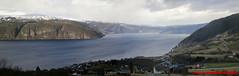 Innvikfjorden - Utvik - panorama (soyouz) Tags: fjelli geo:lat=6179803557 geo:lon=651953110 geotagged nor norvge sognogfjordane utvik fjord montagne panorama innvikfjorden norvegela