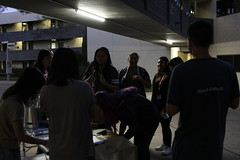IMG_1439 (gracepointsandiego) Tags: thought bubbles welcomeweek 2016 fall ucsd acts2fellowship a2f marshall homegroup opbertyee marshallhggallery
