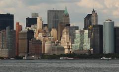 Manhattan  2016_6859 (ixus960) Tags: nyc newyork america usa manhattan city mégapole amérique amériquedunord ville architecture buildings nowyorc bigapple
