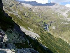 DSC03089 (maledei) Tags: alpen alps mountains wandern hiking zillertal berliner höhenweg österreich tirol