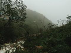 IMG_9151 (Seif Sallam) Tags: travel vietnam sapa fansipan hiking trekking