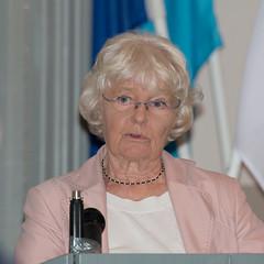 D8E_6154 (Bengt Nyman) Tags: kommunalfullmktige vaxholm stockholm sweden september 2016