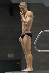 _MG_7368 (speedophotos) Tags: speedo speedos swimmers divers diver swimmer bulge collegeathlete collegejock collegemuscle