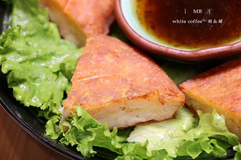 MB white coffee士林店南洋風味美食咖啡廳055