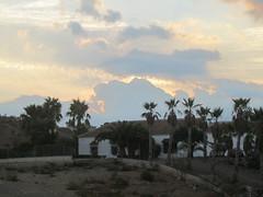 IMG_1250 (LindseyS2008) Tags: fincadelnino spain benajarafe sunrise