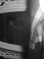 IMG_1006 (asherwilcox) Tags: photography bnw bw blackandwhite bandw spooky antiques contrast dslr old retro vintage architecture buildings doll dolls toys orange colors blue raisins strange esoteric ubuquitous light dark kansascity city film