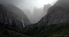 Hottentots Holland Mountains (Panorama Paul) Tags: paulbruinsphotography wwwpaulbruinscoza southafrica westerncape dutoitskloof mountains waterfall rain nikond800 nikkorlenses nikfilters panorama