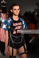 DCS_0122 (davecsmithphoto79) Tags: donaldtrump trump justinbeiber beiber namilia nyfw fashionweek newyork ss17 spring2017 summer2017 fashion runway catwalk