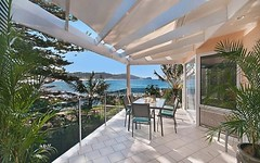 2 Cliff Avenue, Avoca Beach NSW