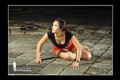 Night Photo shoot - Pose 3 (Ringgo Gomez) Tags: pictureperfect anawesomeshot malaysianphotographers nikond700 perfectphotographer perfectphotographers sarawakborneo 1001nightsmagiccity