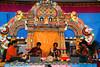 _JEV0026 (Montreal Fine Arts) Tags: blue music temple montreal fine arts academy murugan thiru saranalaya