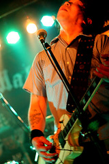 Junky Waltz @ KEEP THE FAITH at  ANTS Gifu 2012.11.04 (Misoshiru of Death) Tags: show rock japan japanese concert punk live ants doom oi  gifu aovivo keepthefaith gifucity junkywaltz misoshiruofdeath
