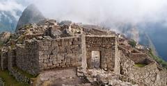 Machu Picchu-79