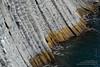shs_n8_007112 (Stefnisson) Tags: summer landscape iceland columns column sumar ísland basalt snæfellsnes stuðlaberg columnar snaefellsnes stefnisson