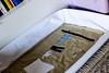 Roupa lavada (rosinha_dos_limoes) Tags: handmade capa craft cover trabalhosmanuais