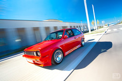 "VW Polo • <a style=""font-size:0.8em;"" href=""http://www.flickr.com/photos/54523206@N03/8175319320/"" target=""_blank"">View on Flickr</a>"