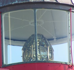lighthouse,URK (291)
