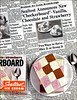 1965 Sealtest Checkerboard Ice Cream (1950sUnlimited) Tags: food design desserts icecream 1950s packaging snacks 1960s dairy midcentury snackfood sealtest
