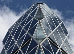Hearst Tower - Norman Foster (1982Chris911 (Thank you 1.250.000 Times)) Tags: newyorkcity usa newyork skyline architecture brooklyn skyscraper us manhattan unitedstatesofamerica midtown queens normanfoster manhattanskyline williamrandolphhearst columbuscircle hearst midtownmanhattan lordfoster pritzkerprize hearsttower fosterandpartners midtownskyline manhattannewyork 300west57thstreet newyorkcityphotography newyorkskyscraper newyorkcityamerica 9598thavenue skylineofnewyork 1982chris911 christiankrieglsteiner christiankrieglsteinerphotography