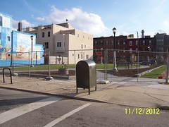 "2012.11.12 22nd & Montrose • <a style=""font-size:0.8em;"" href=""http://www.flickr.com/photos/85073227@N04/8179850923/"" target=""_blank"">View on Flickr</a>"