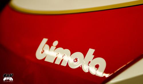 BIMOTA BB2 8185700135_41109aae11