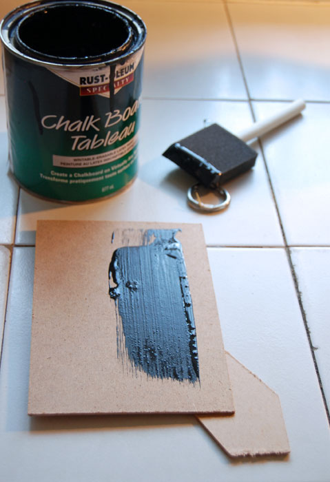 DIY-mini-chalkboard-6