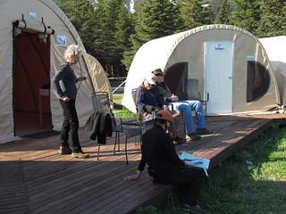 Alaska Kenai River Fishing and Saltwater 33
