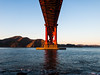 Hope I make it (SF Lіghts) Tags: deleteme5 sunset deleteme8 deleteme deleteme2 deleteme3 deleteme4 deleteme6 deleteme9 deleteme7 deleteme10 towers goldengatebridge symmetrical fortpoint deleteme11 olympusep1 panasonic20mm