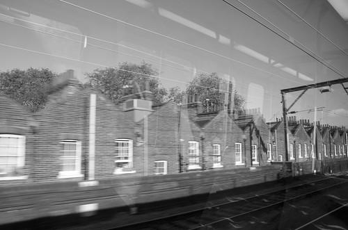 Journey ©  Still ePsiLoN