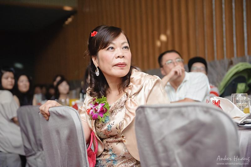 2012-10-27 網誌照片51