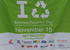 100_0244 (Glendale Community College) Tags: main centralmall americarecyclesday greenefforts fall2012