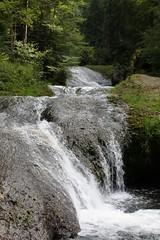Eistobel (III) (dididumm) Tags: river germany bayern bavaria waterfall wasserfall gorge fluss chine schlucht allgu argen eistobel obereargen iceravine upperargen