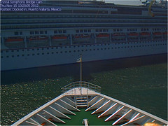 Thu, November 15, 2012 (hotelcurly) Tags: cruise lines crystal serenity symphony